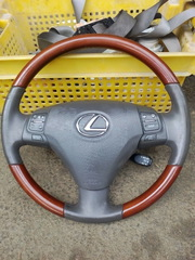 Lexus GS-300   авторазбор б/у оригинал