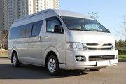 Прокат микроавтобусов и легковых автомобилей недорого в астане
