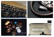 Аквапечать (аквапринт) продажа оборудования и расходных материалов.